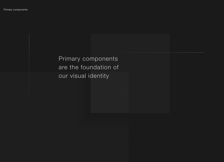Uber Rebrand: Visual Identity Framework